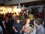 salsaparty_2010_03.jpg