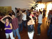 salsaparty_2010_04.jpg