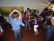 salsaparty_2010_02.jpg